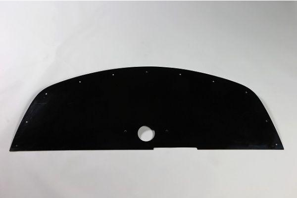 Spoon S-Tai Bumper Under Panel - Accord CL7